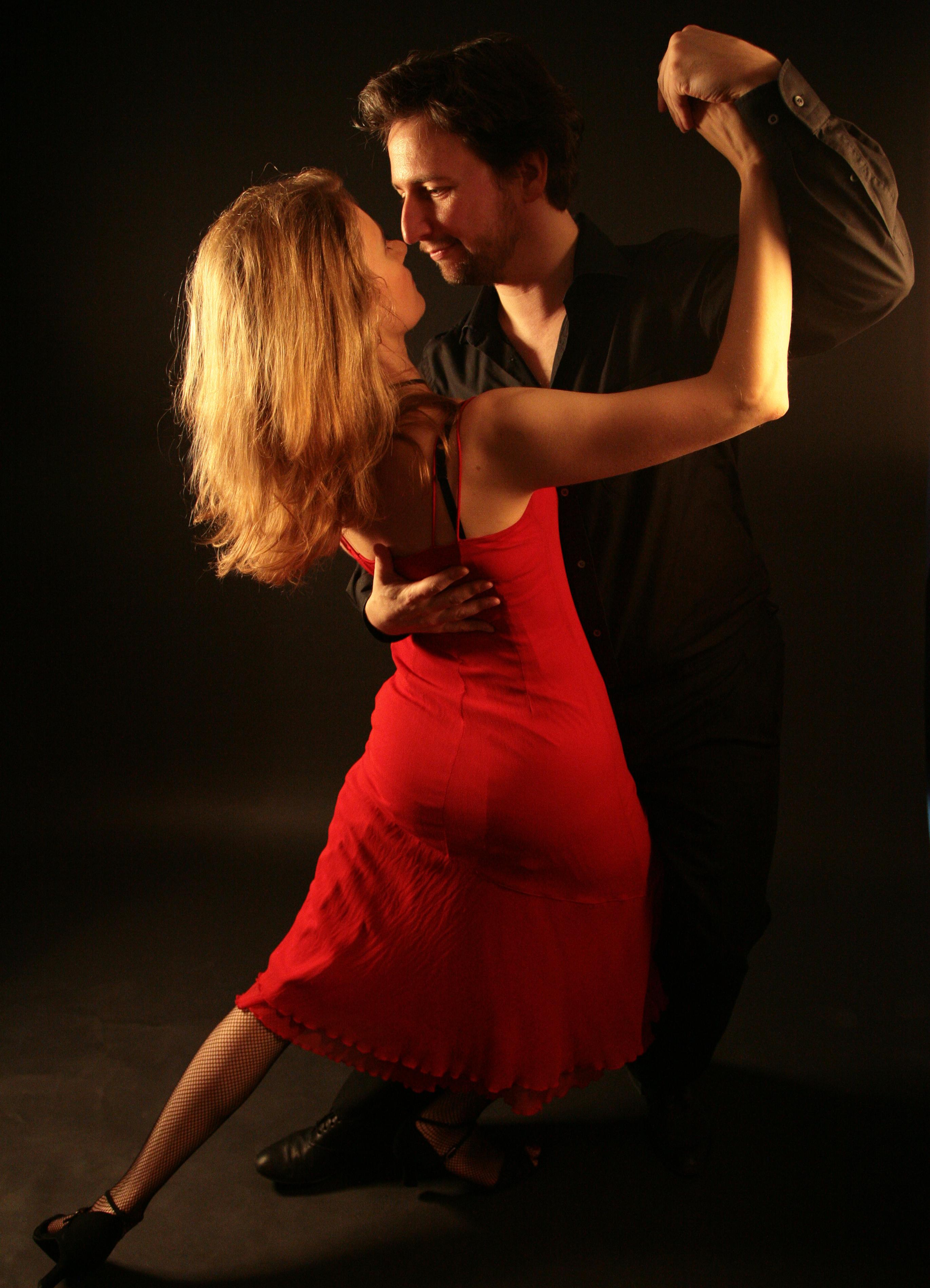 Tanzschule für singles bonn